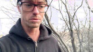 Homeless to Pornstars Part 3