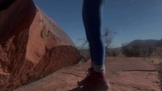 Red Rock Canyon Adventures